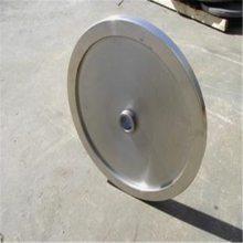 4Cr25Ni35Mo铸钢厂厂家直销