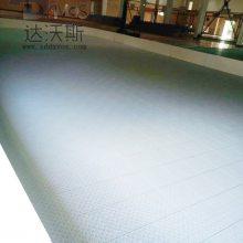 旱地冰球围栏挡板 纯塑料材质挡球围栏