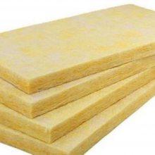 离心玻璃棉板 石墨聚苯保温一体板 挤塑保温一体板 荣成批发