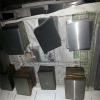 钨钢yg8硬质合金圆棒YG20耐腐蚀焊接钨钢板材模具钨钢合金