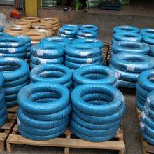 镀镍线镍层厚度 光亮镍 镀镍钢丝价格 厂家批发、零售