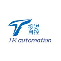 上海投锐自动化设备有限公司