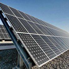 光伏发电公司-合肥保利光伏发电厂-合肥光伏发电