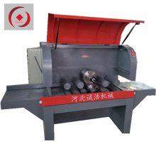 细木工方木多片锯-贵州方木多片锯-诚浩木工机械
