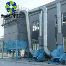 专业制造杜建车间工厂废气粉尘处理,空气净化成套设备、终身维护