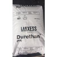 云南塑胶原料德国朗盛PA6 Durethan B30S 聚酰胺6