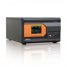 3Ctest/3C测试中国LDS 200N XXXT抛负载模拟器