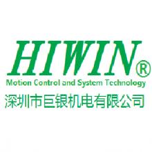 深圳市巨银机电有限公司