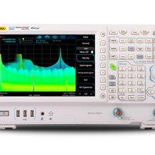 RSA3030实时频谱分析仪,RSA3030厂家直销