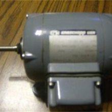 美国GROSCHOPP电机