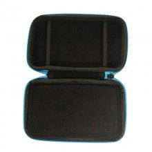 eva包装盒 硬盘包移动电源收纳包移动电源盒鼠标包装盒数码收纳包