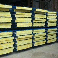 庆阳Z型钢公司-哪儿能买到优良岩棉复合板呢
