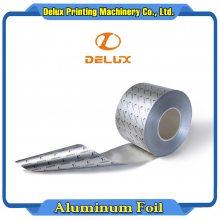 供应DLFHG-1000A薄膜纸张铝箔全自动干式复合机