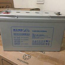 新款理士(LEOCH)蓄电池DJW12-17 12V17AHUPS/EPS/通讯/电力设备专用