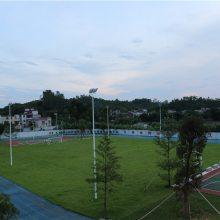 室外足球场路灯专业生产厂家 设计方案