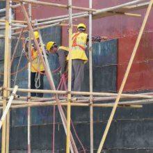 欢迎咨询------内蒙古乌海沥青木丝板厂家价格