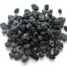 焦炭厂家供应-冶金水处理用焦炭滤料-铸造用焦炭粉-各种规格焦炭