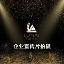 花都企业宣传片拍摄 品牌形象专题视频制作 广州本地公司