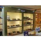 厂家专业供应鞋柜 质优价廉