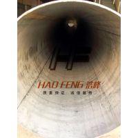 辽宁辽阳市304不锈钢圆管 规格21 壁厚1.3