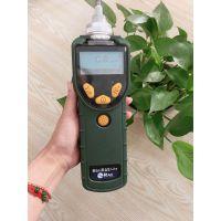 华瑞PGM-7300便携式VOC检测仪