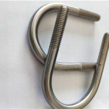 304不锈钢u型丝_市场上销量好的不锈钢u型螺栓在哪买