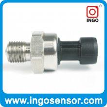 INGO英合创展 空压机压力传感器 变送器