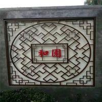蚌埠幕墙铝窗花装潢 定制铝窗花生产厂家