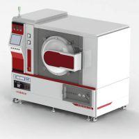 软磁材料退火炉 真空退火炉 增强导磁性热处理设备