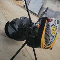 bte365用什么浏览器_Bte365彩票_bte365提现显示认证拖拉机挖坑机 大马力汽油钻坑机价格 柴油挖坑机厂家