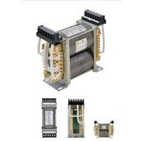 日本今井IMAI隔离变压器IEB1-B0500S-753