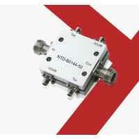 NTD-B0146-40大功率双定向耦合器 rflight纳特 NTD-B0146-40