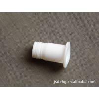 聚四氟乙烯PTFE工农业用塑料制品