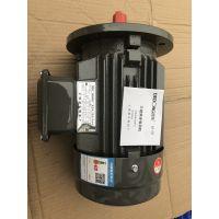 德东电机厂家直销 (YE3-90L2-2 2.2KW-2) 2极异步电动机