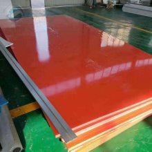 超高分子量聚乙烯板材 4152高分子耐磨衬板 高分子聚乙烯车厢滑板