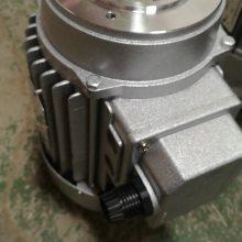 德东电机系列YS6334 0.25KW 防水电机 洗车机电机