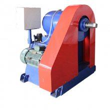 厂家50*400手动锥管机 双头全自动液压缩管机 可定制锥管机金属设备