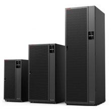 山特城堡3C3 PRO 100kVA 山特100KS 90KW 计算机数据机房UPS