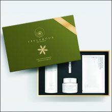 陵川县彩盒纸盒定做,化妆品电子烟包装盒,彩盒精品盒设计印刷