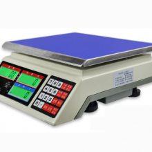 上海厂家/出售电子桌称/优惠;