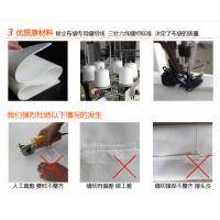 除尘布袋机器 除尘布袋厂家 批量供应除尘布袋泊头荣鹏环保