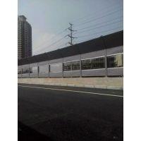 广东金标城市道路声屏障市场价格