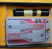 防盗门尺寸-防盗门-附近解锁换锁钥匙公司