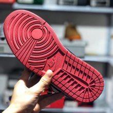 行业大揭秘高仿耐克鞋的厂家批发、大约多少钱