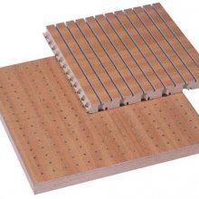 吸音板价格-合肥泽润-南通吸音板