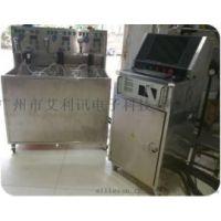 水泵性能检测试验台QX-8-11A