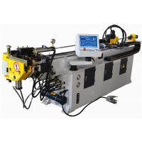 供应弯管机 DW38NCBL 液压弯管机 三维弯管机 优质弯管机