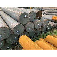 供应优质首钢Q345D低合金圆钢,Q345d圆钢库存充足