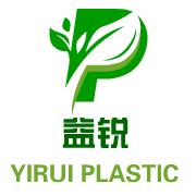 汤阴县益锐塑化有限公司