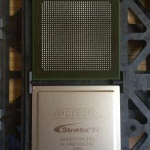飞弛宏供应 原装进口ALTERA/阿特拉5SGXEA5N3F45I2N